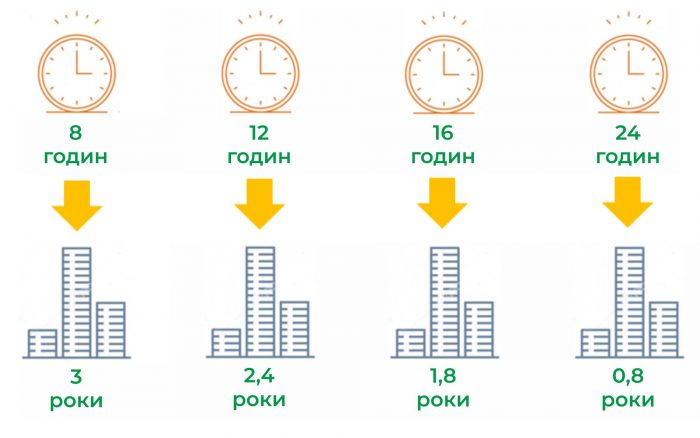 svetotehnicheskaya_produkciya5